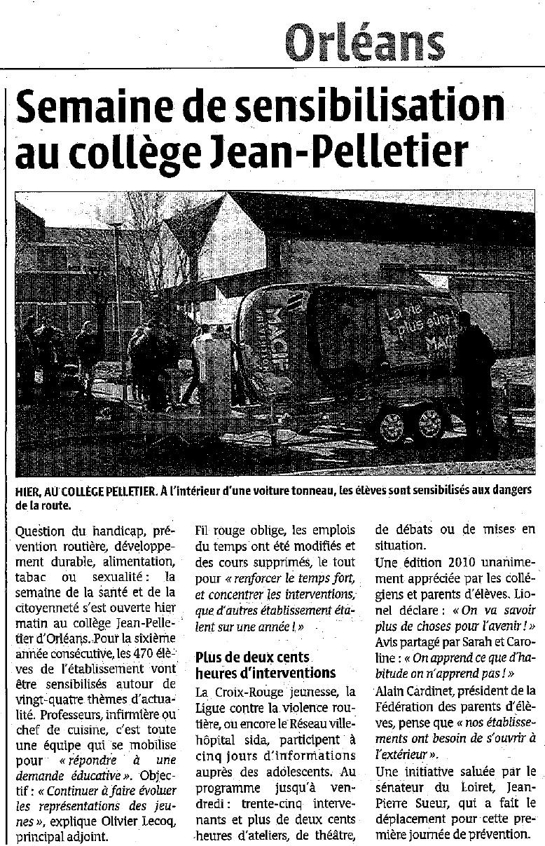 100309_larep_collegepelletier