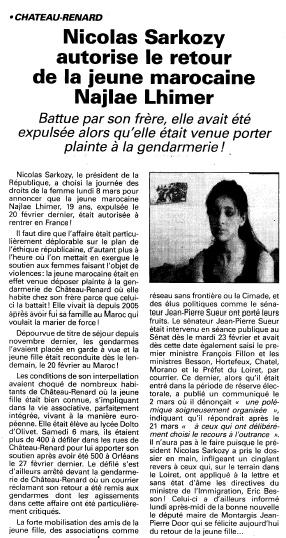 100311_journalgien_najlae