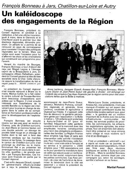 100311_journalgien_regionales