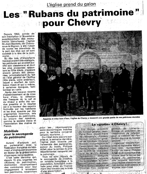 100318_eclaireur_chevry