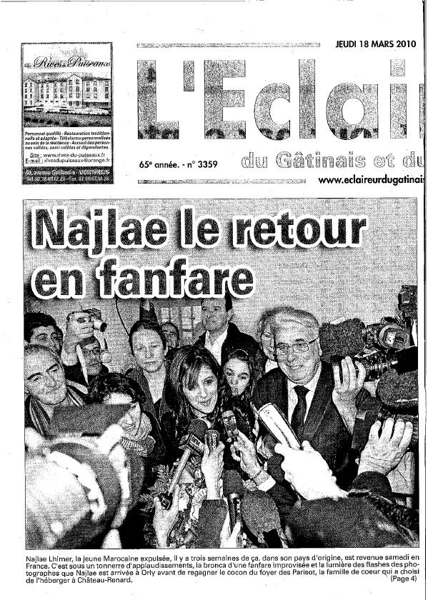 100318_eclaireur_najlae