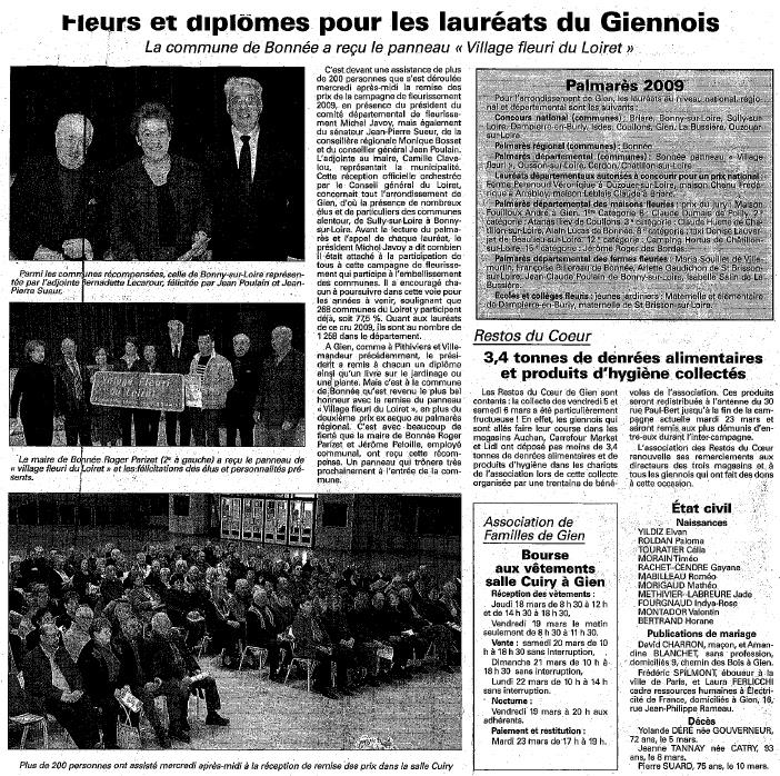100318_journalgien_villages_fleuris