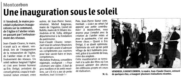 100322_larep_montcorbon