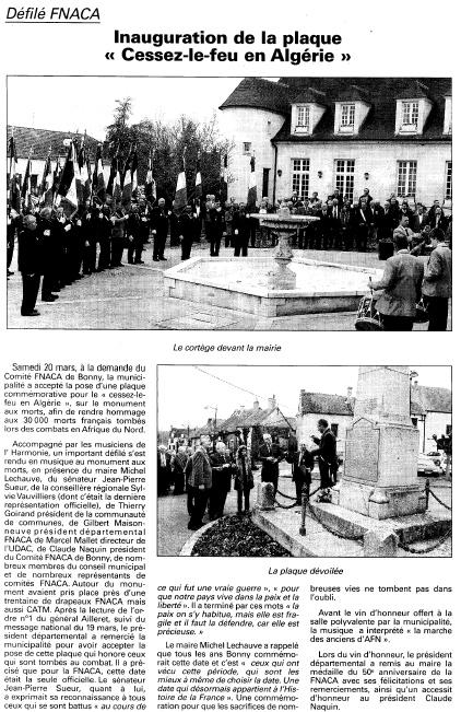 100325_journalgien_fnacbonny