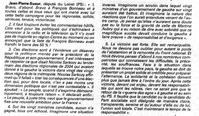 100325_journalgien_regionales