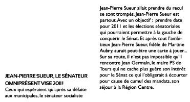 100325_latribune_senatoriales