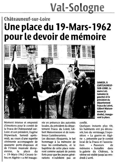 100329_larep_19mars_chateauneuf