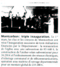100400_DecisionLoiret_Montcorbon