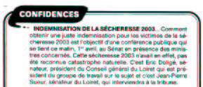 100401_CourrierLoiret_secheresse