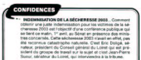 100401_CourrierLoiret_secheresse