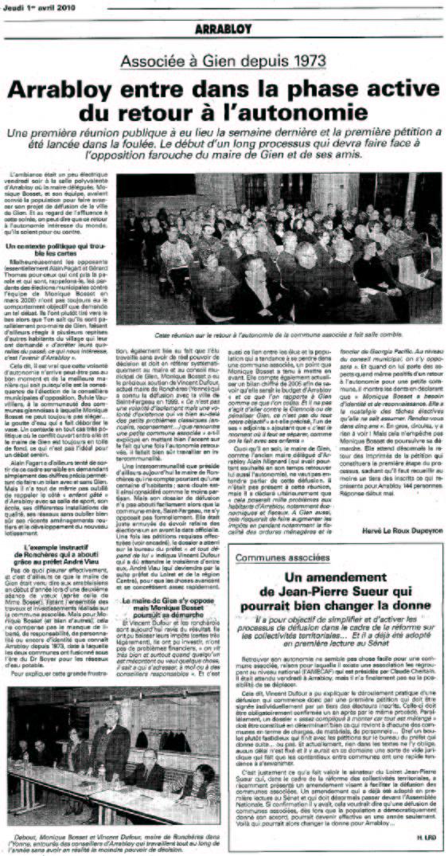 100401_JournalGien_Arrabloy
