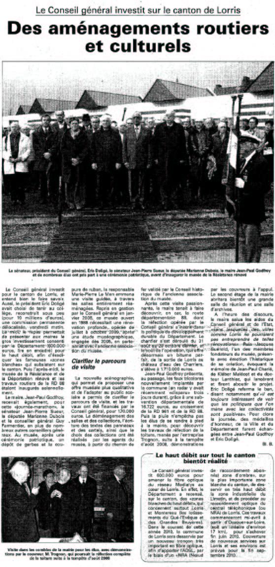 100401_JournalGien_CantonLorris