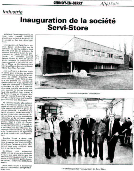 100401_journalgien_servistore