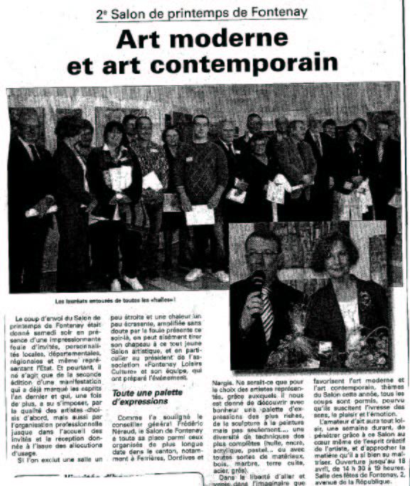 100415_Eclaireur_Fontenay