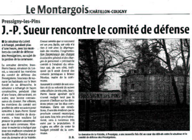 100415_LaRepMontargis_Pressigny