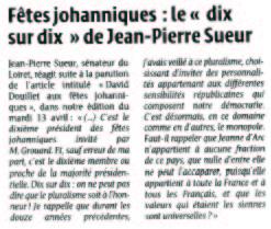 100415_LaRep_Douillet