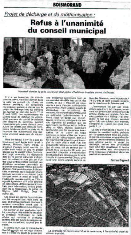 100424_JournalGien_Boismorand