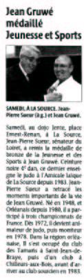 100427_LaRep_Gruwe