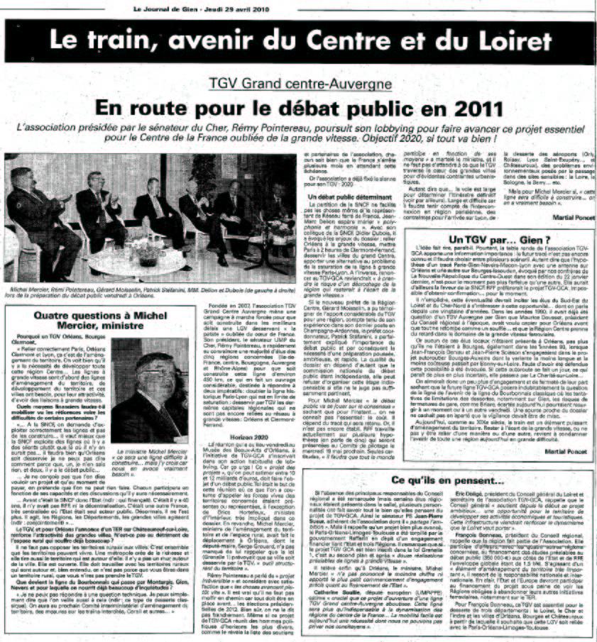 100429_JournalGien_TGV