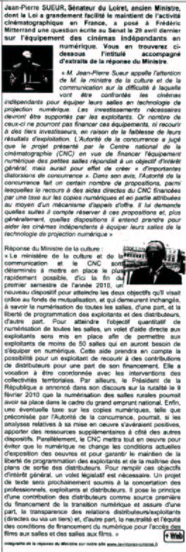 100500_Territoires_et_Cinema_numerique