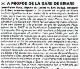 100506_Eclaireur_GareBriare