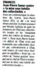 100522_LaRep_collectivites
