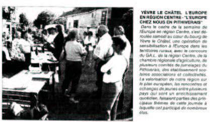 100527_CourrierLoiret_Yevre