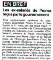 100603_Tribune_Proma
