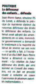 100605_LaRep_Defenseure