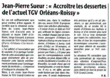100610_LaRep_TGV