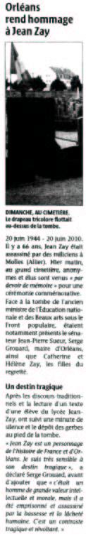 100621_LaRep_JeanZay