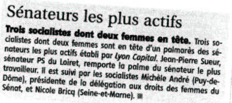 100626_YonneRepublicaine_PalmaresSenat