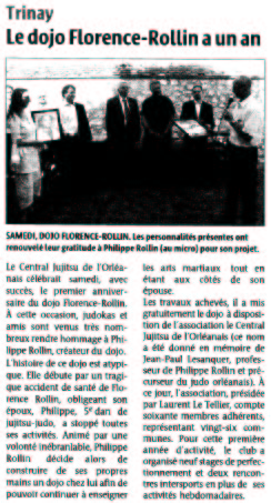 100628_LaRep_Trinay
