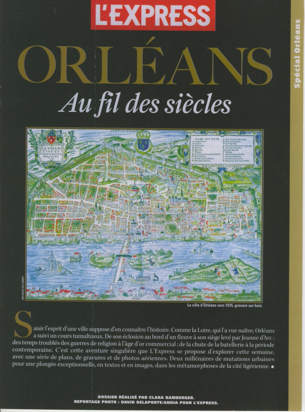 100630_Express_Orleans