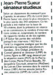 100701_LaTribune_classementsenat