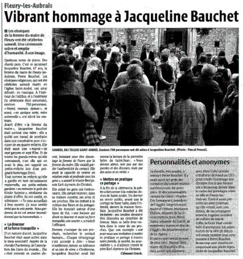 100712_LaRep_Bauchet