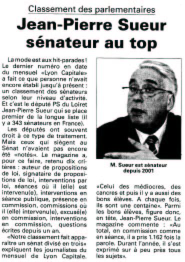 100715_Eclaireur_palmares