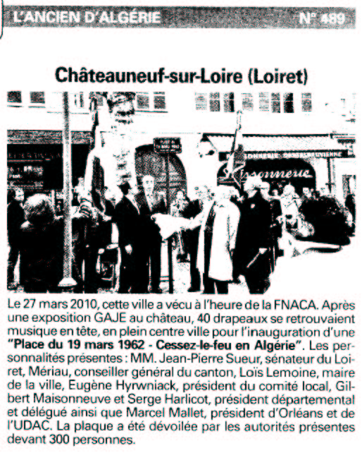 100800_AncienAlgerie_Chateauneuf