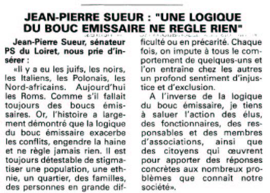 100826_Eclaireur_Roms