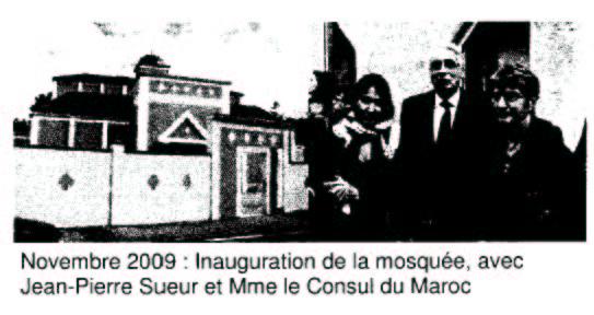 100900_Prahecq_mosquee