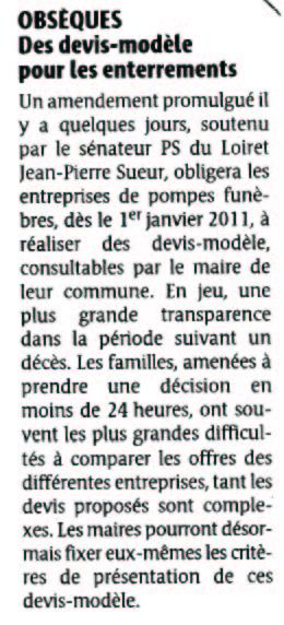 100904_LaRep_Obseques