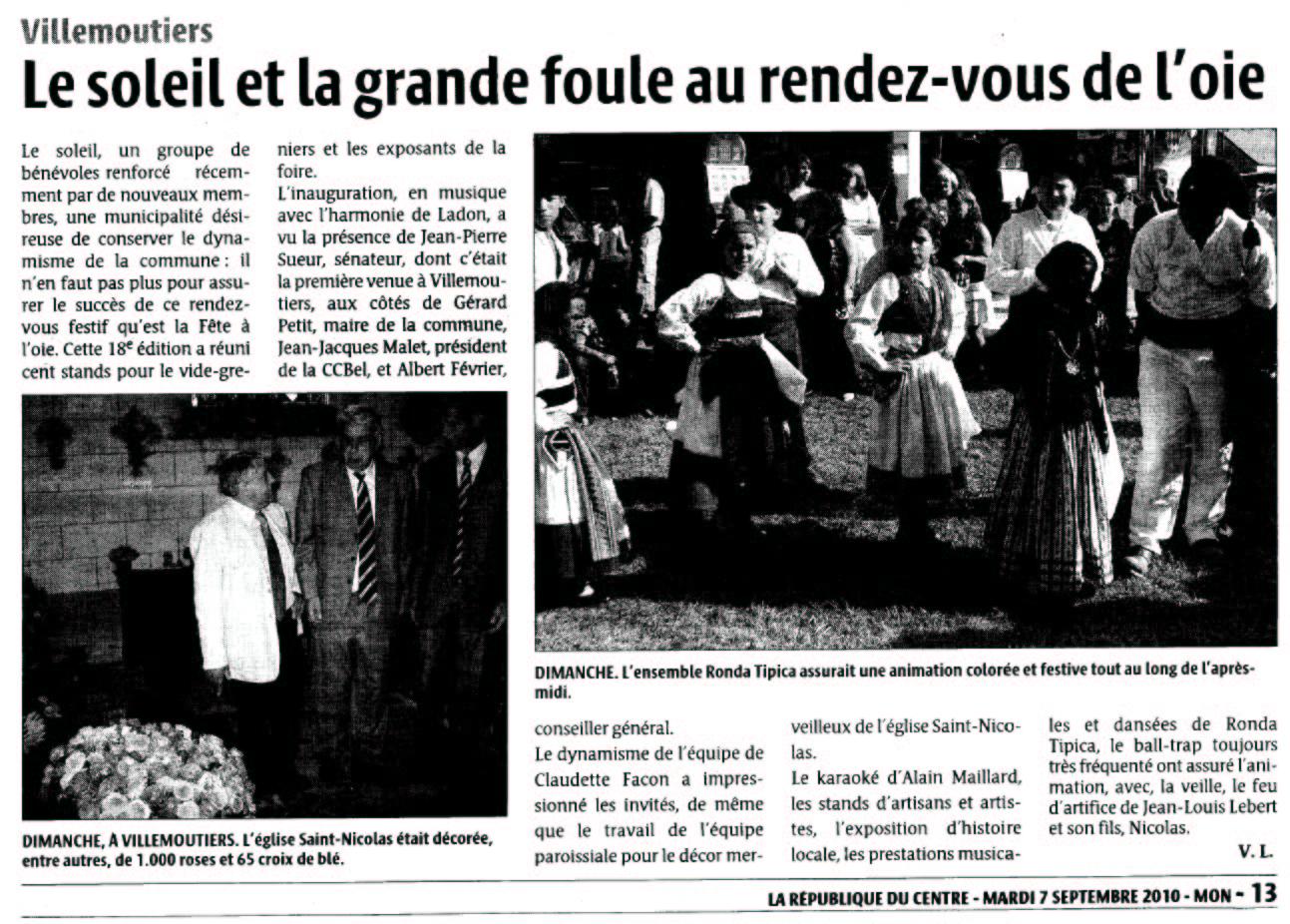 100907_LaRep_Villemoutiers