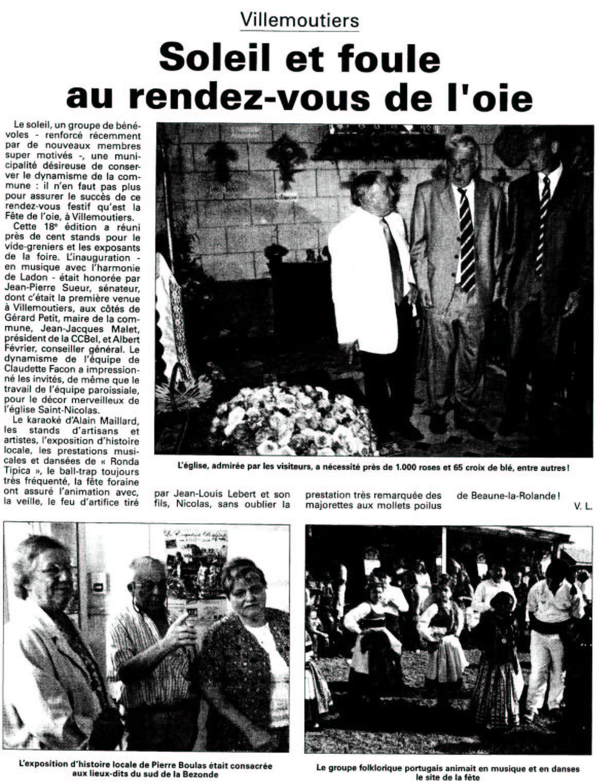 100909_Eclaireur_Villemoutiers