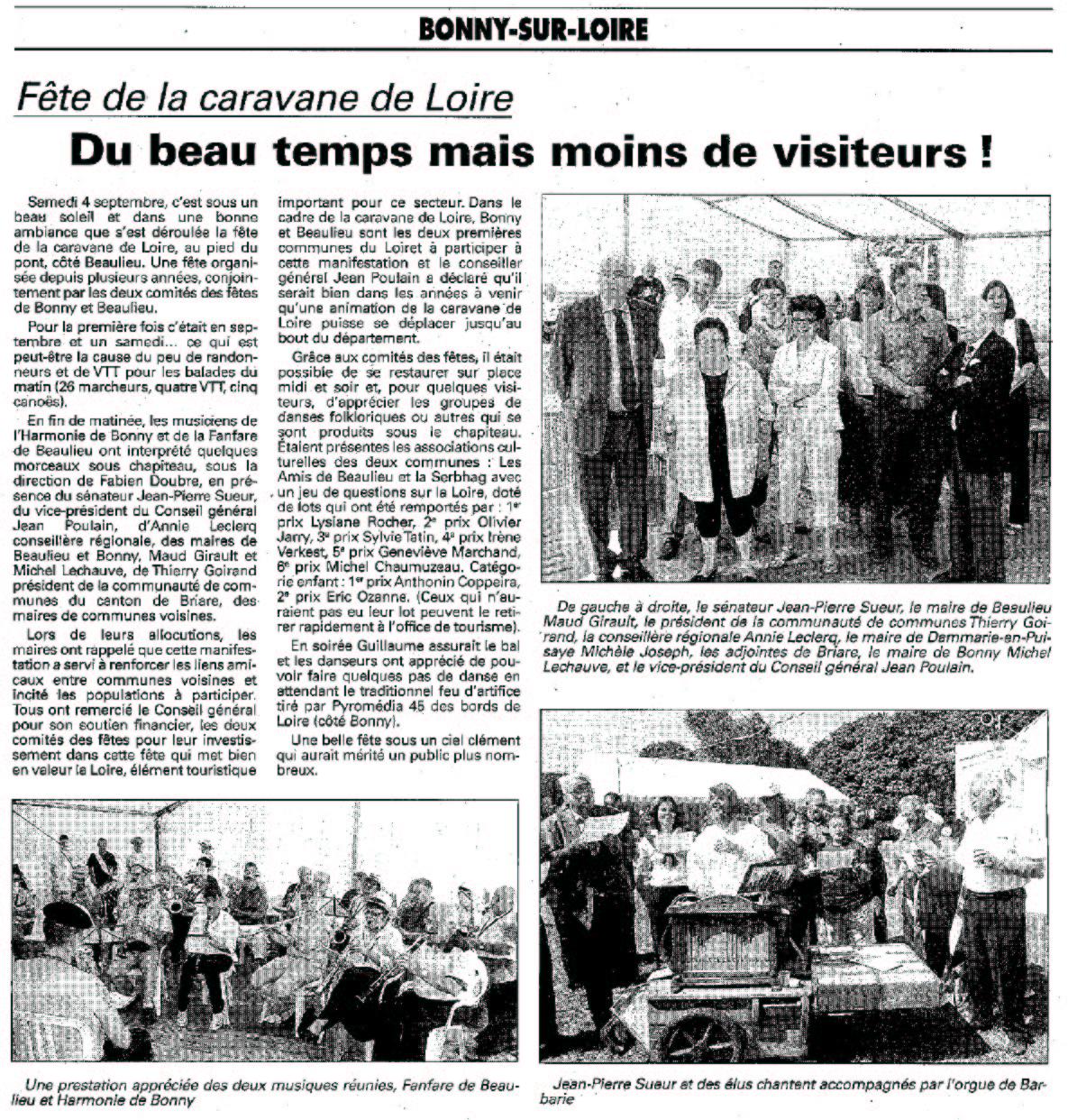 100909_JournalGien_Bonny_Caravane