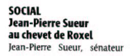 100915_LaRep_roxel