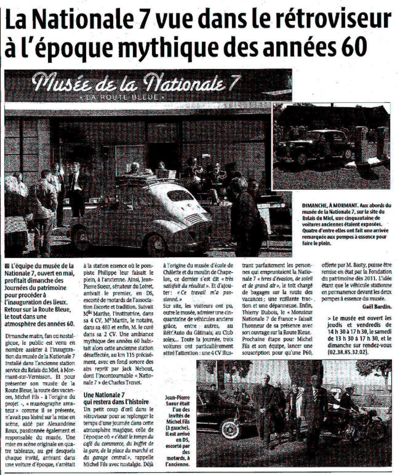 100920_LaRep_Nationale7