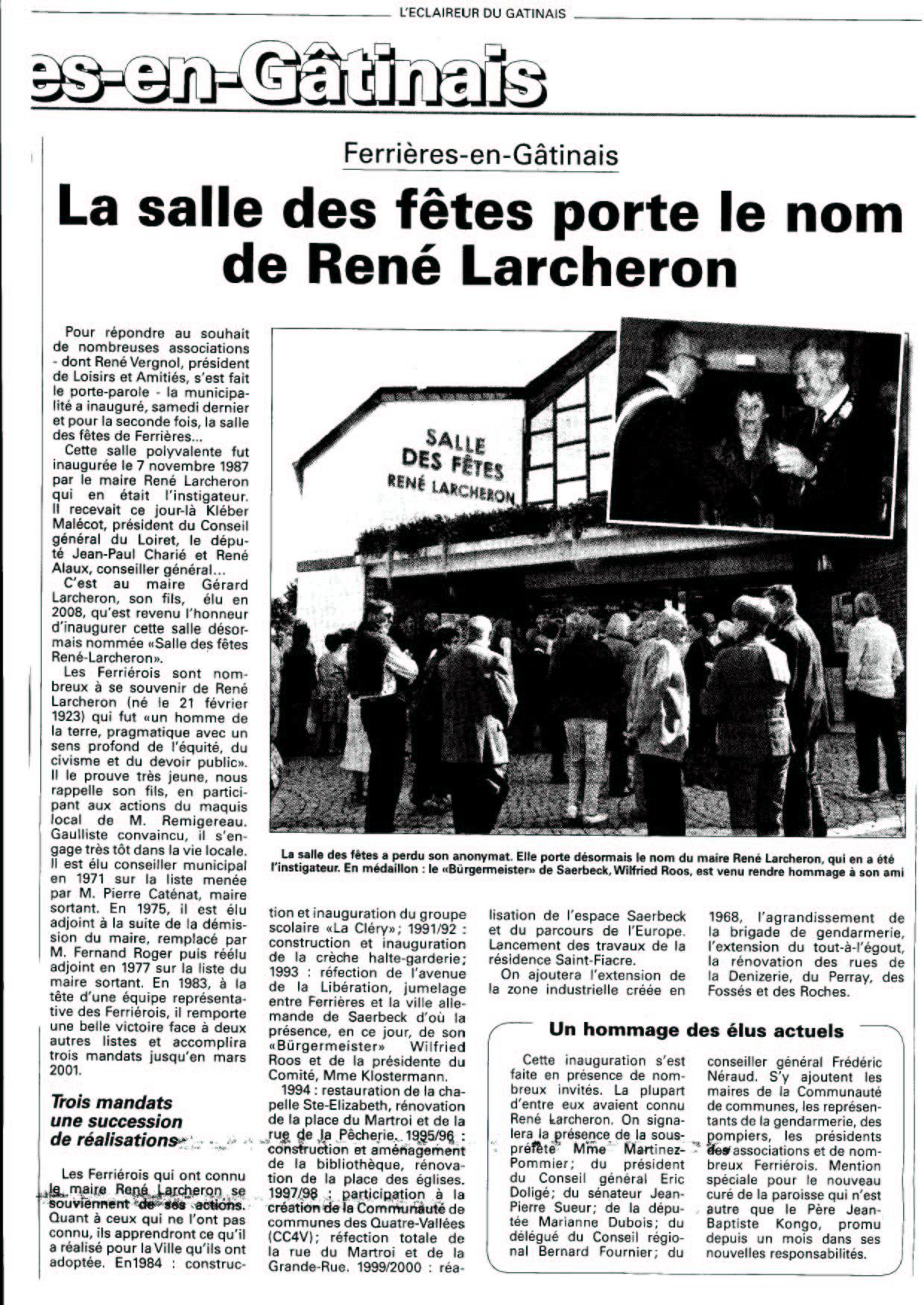 100923_Eclaireur_Ferrieres