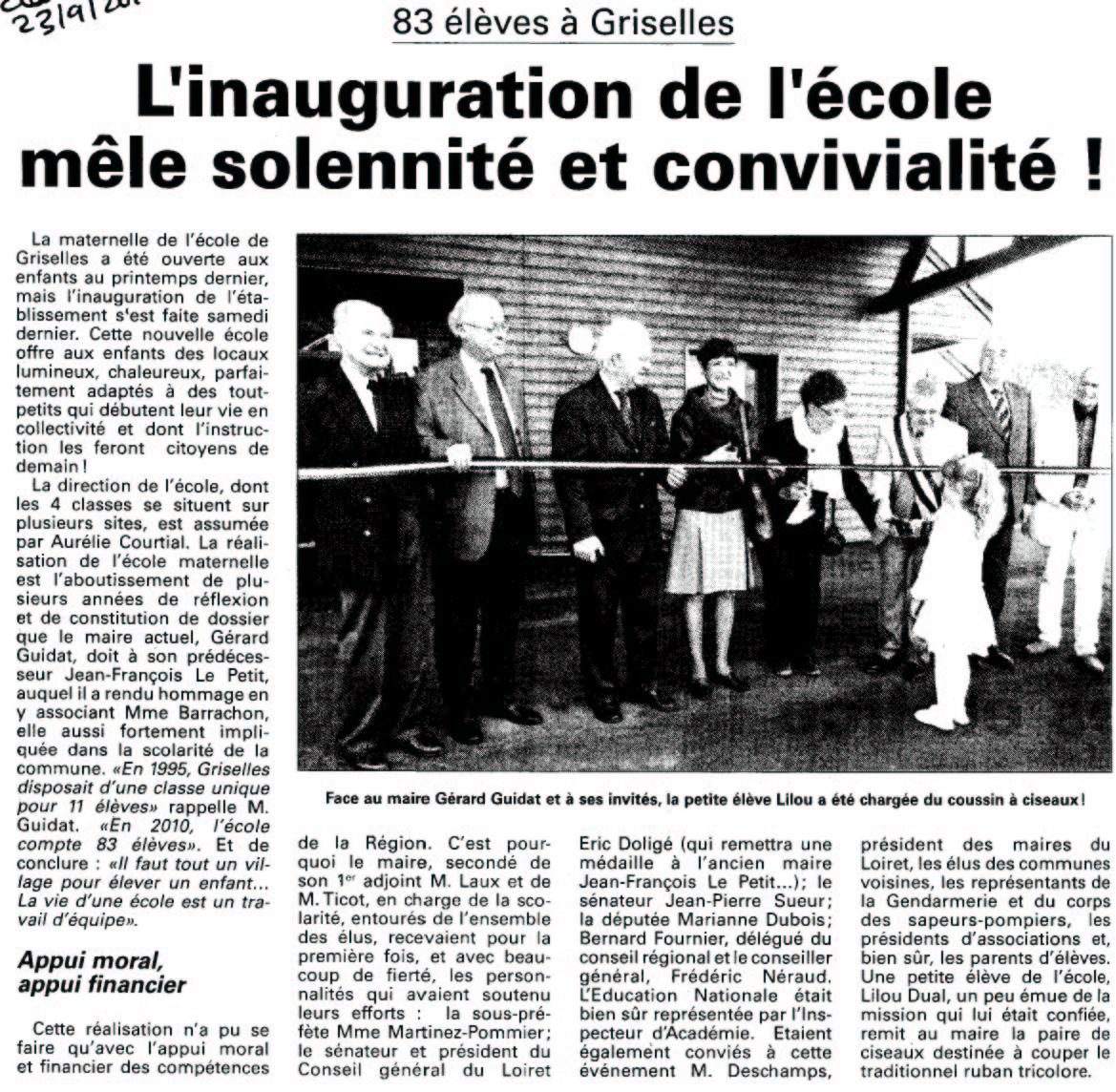 100923_Eclaireur_Griselles