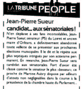 100930_Tribune_Senat