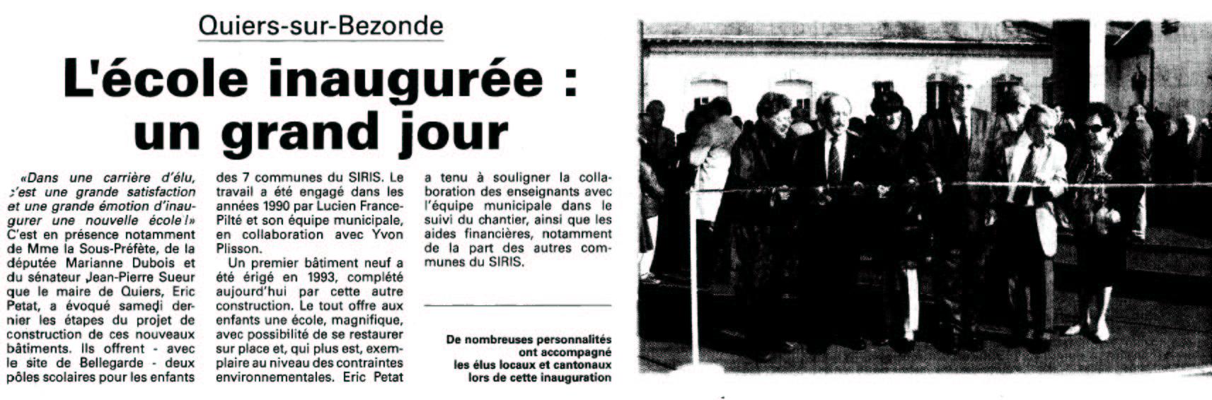 101007_Eclaireur_quiers
